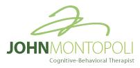 John Montopoli Therapy